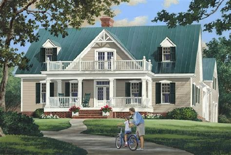 william poole designs william e poole designs sunnybrook house plans pinterest
