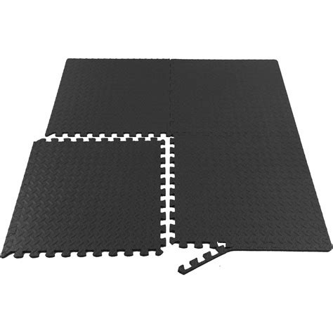 Mats For Working Out by Floor Padding For Working Out Gurus Floor