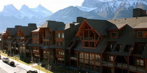 Canmore Accommodations Cabins by Weekend Weddings Archives Banff And Canmore Wedding Planner