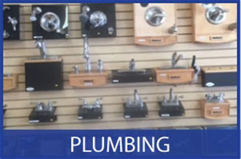 Plumbing Supply Maine by Selco Plumbing And Heating Supplies Auburn Me