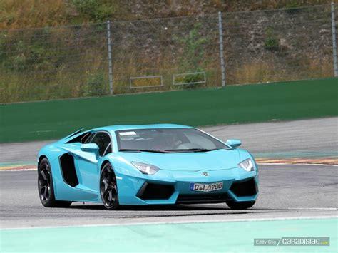 Lamborghini Aventador Track Day Photos Du Jour Lamborghini Aventador Modena Track Days