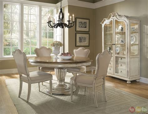 great dining room tables 43 about remodel home
