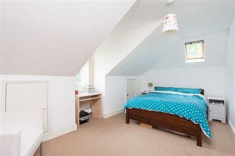 bed stuy ymca schedule 1 bedroom flat to rent streatham 1 bedroom flat to rent