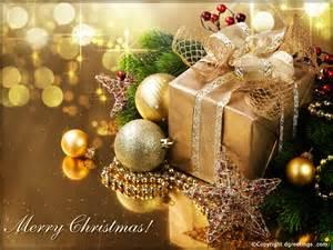 merry xmas wallpapers merry christmas wallpaper merry