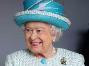 elizabeth ii queen elizabeth ii biography facts about thebritish monarch