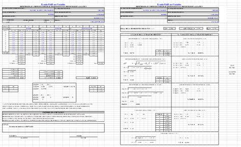 pago de verificaccion 2014 df verificacion con multa formato 2014 verificacion con