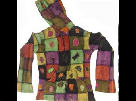 Handmade Clothing Company - clothing in nepal nepalese handmade clothing company