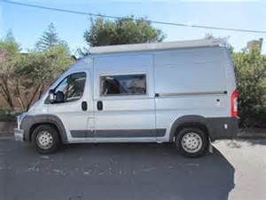 Fiat Ducato Motorhome Parts View All Motorhome Caravans For Sale In Australia