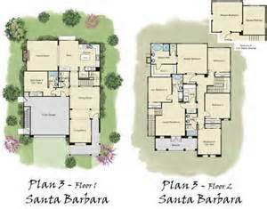 santa barbara mission floor plan mission santa ines layout mission santa ines floor plan