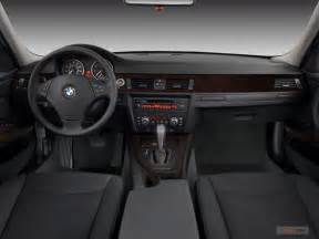 2008 Bmw 328i Review 2008 Bmw 3 Series Wagon Prices Reviews And Pictures U S