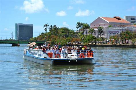 catamaran recife excurs 227 o de catamar 227 de presente para recifenses jo 227 o