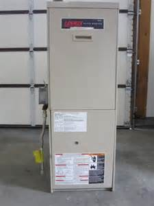 lennox furnace prices by models video search engine at