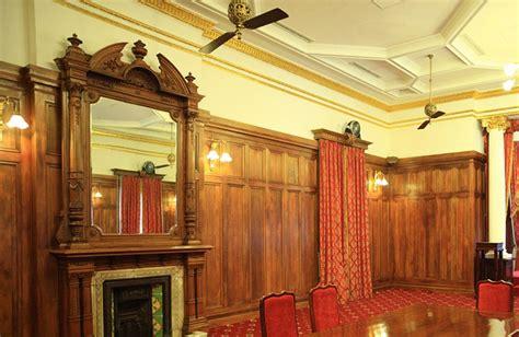 dining room mirror decorating ideas  victorian emporium