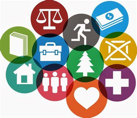 imagenes que inspiran seguridad portafolio de seguridad social 2014 1 modulo iv