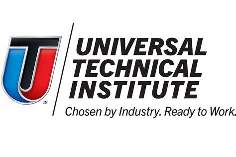 Ktm Mechanic School Uti Partners With Ktm America Motorcycle Usa
