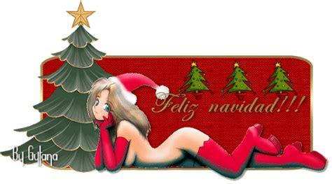 buscar imagenes animadas de navidad imagenes de amor animadas para navidad taringa