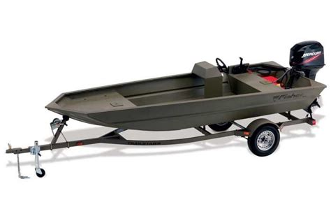wide jon boat seat mount research 2009 fisher boats 1648 sc on iboats