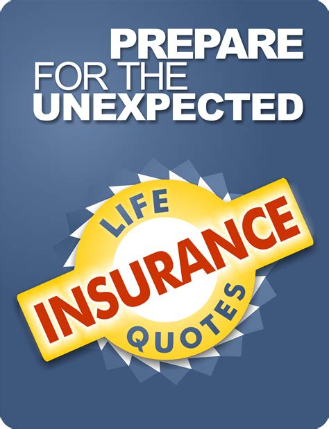 esurance quote quotes about insurance sualci quotes