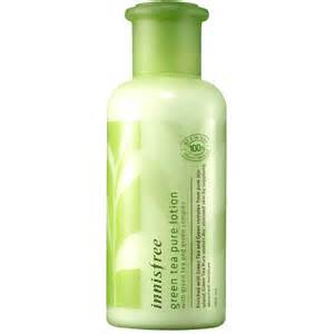 Harga Innisfree Green Tea Series happy parenting teaching innisfree green tea series
