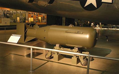 Zero Limits By Griya Buku apa itu boy fakta sejarah bom atom hiroshima