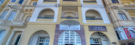 Europa Hotel Sliema Malta Europe europa hotel sliema malta malta hotel sliema hotel