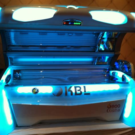 level 5 tanning bed 17 best images about tanning on pinterest tans beds and