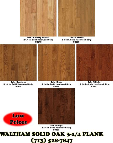 hardwood floor colors hardwood floors waltham 3 1