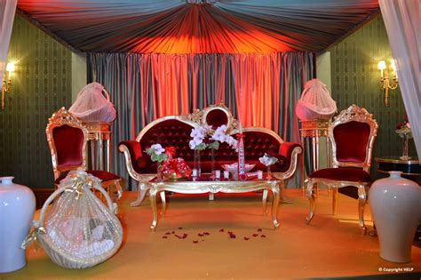 Location Decoration Orientale Mariage by D 233 Coration Sp 233 Cial Mariage Et F 234 Tes Location De Meubles