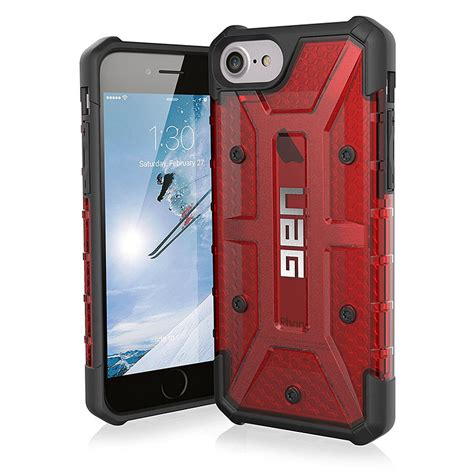 top  stunning iphone    cases   buy