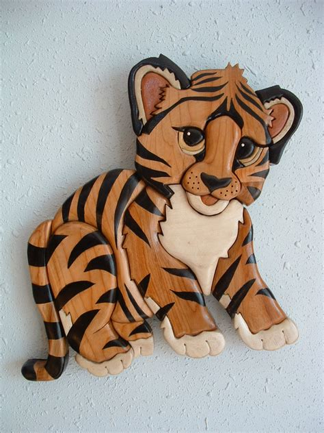 intarsia woodworking for sale patterns for sale cat intarsia intarsia