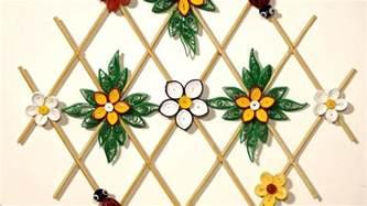 Quilling Home Decor 100 quilling home decor home decoration u0026