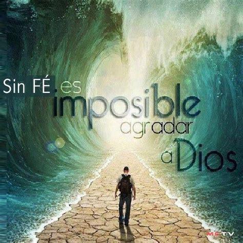 imagenes cristianas de fe pin by ingrid cabrera on frases de impacto pinterest
