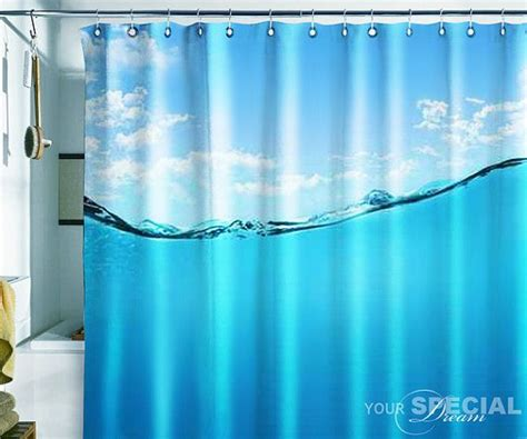 water themed bathroom 17 best images about ocean bathroom on pinterest beach