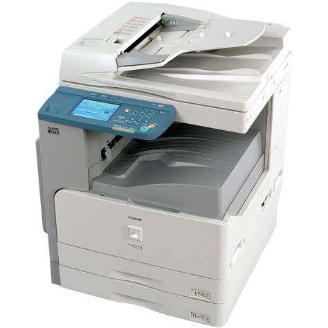 Printer Canon Laser canon imageclass mf7460 monochrome all in one laser 2237b001aa