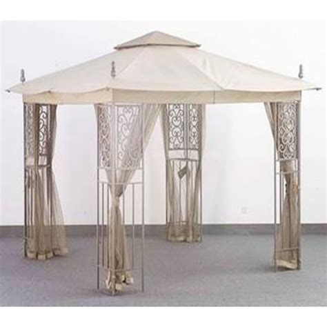 What Is Meant By Canopy by Canopies 10 X 10 Gazebo Canopy