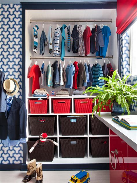 Kitchen Closet Design Ideas Stop Household Clutter 15 Things To Get Rid Of Right Now