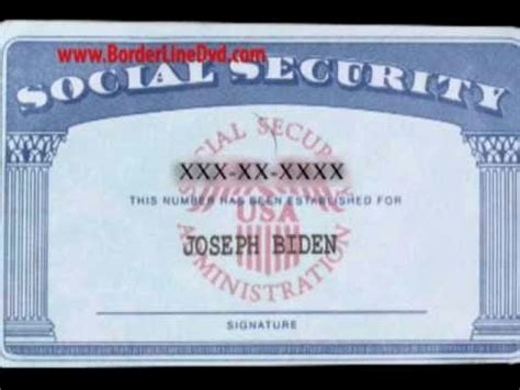 editable social security card template pdf free blank social security card template social
