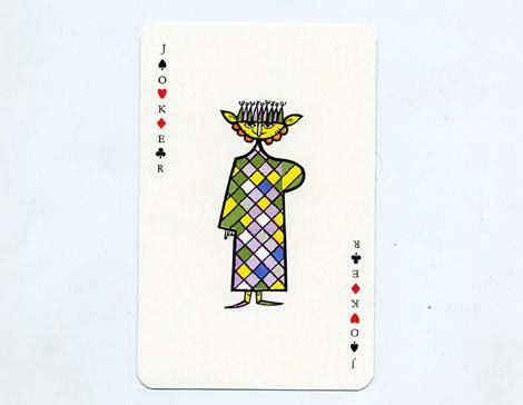 cool card deck designs 7 creative card deck designs brain pickings