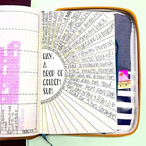 happy journal happy how drawing your day ignites creativity boosts gratitude and skyrockets happiness books 25 best ideas about journal pages on letter