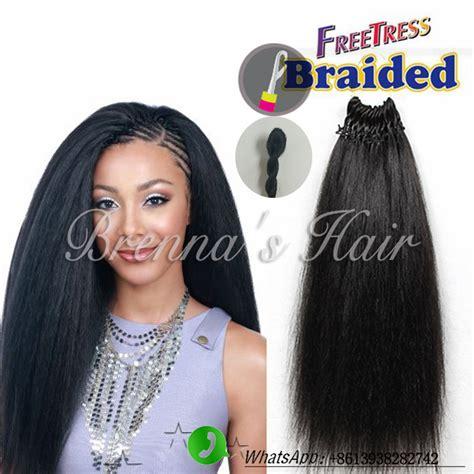 where to buy pre braided hair where to buy pre braided hair pre braided kinky twist