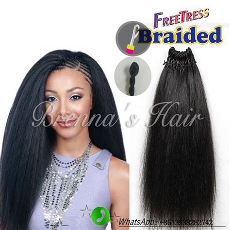 where to buy pre twisted hair where to buy pre braided hair pre braided kinky twist