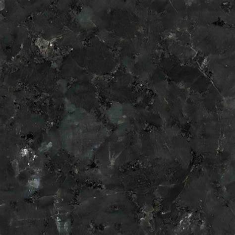 Black Marble Flooring by Slab Granite Marble Texture Seamless 02131