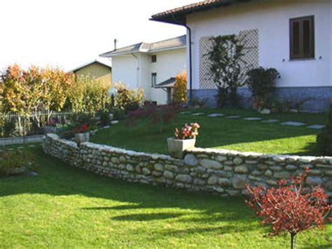 allestimento giardini bonaldo giardini gallery fotografica interventi e