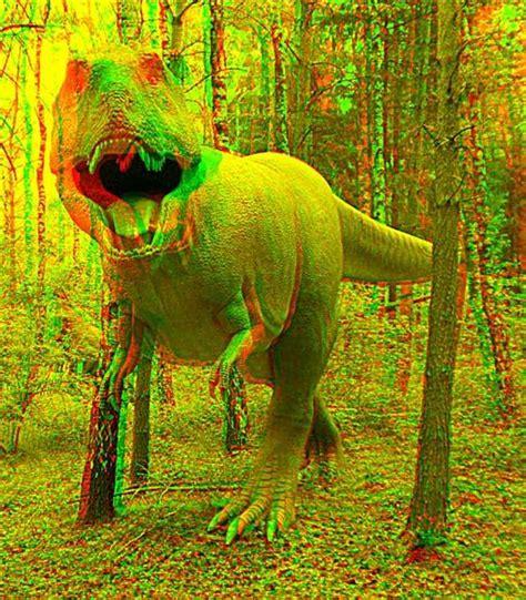ver imagenes en 3d imagenes 3d para ver con lentes como armar lentes 3d