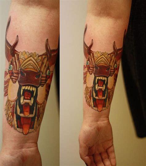 aj tattoo design 1000 ideas about designs on