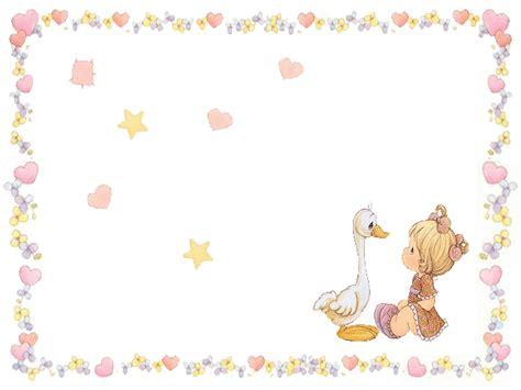 precious moments images precious moments precious moments wallpaper 8525231