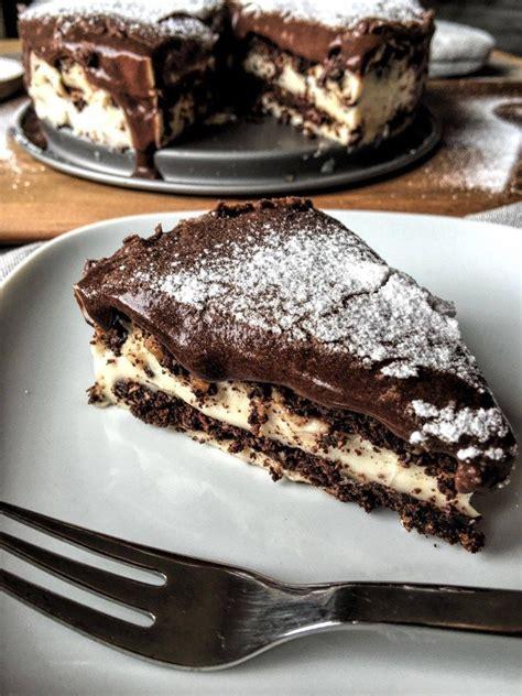 gesunde kuchen rezepte die besten 25 kuchen rezepte abnehmen ideen auf