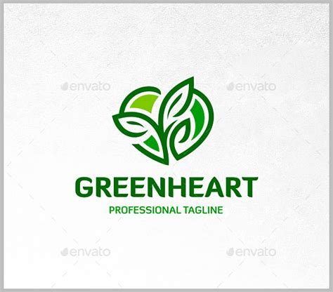 design logo heart 19 heart logo designs design trends premium psd
