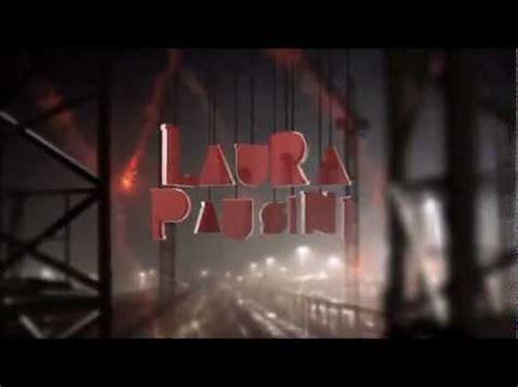pausini live world tour 09 spot tv pausini dvd inedito world tour