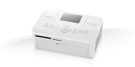 Printer Canon Selphy Cp810 Canon Selphy Cp810 Selphy Compact Photo Printers Canon Uk